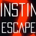 Instinctive Escape Games