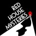Red House Mysteries