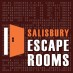 Salisbury Escape Room