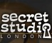 Secret Studio London