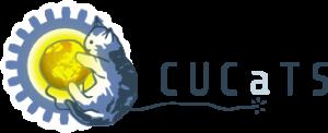 CUCaTS logo