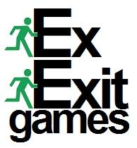 Ex Exit Games