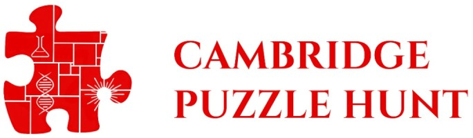 cambridge-puzzle-hunt